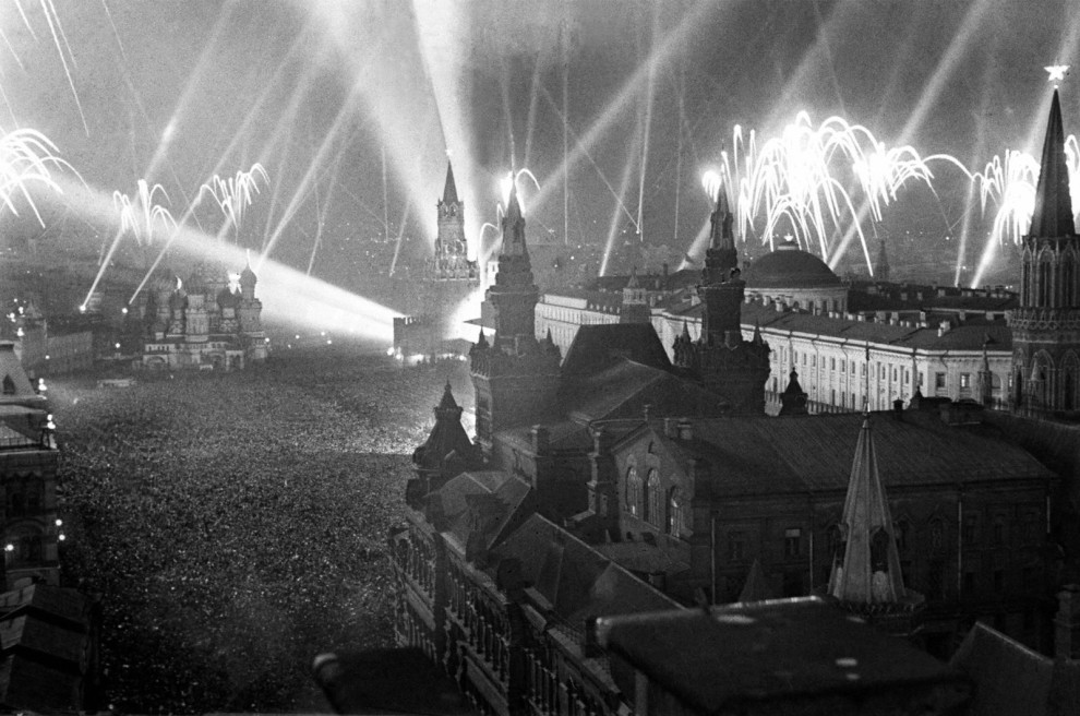moscows-red-square-vintage-pictures