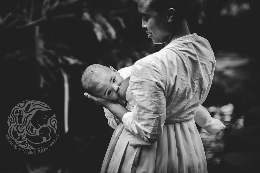 mother-and-child-is-a-sacred-bond_breastfeeding