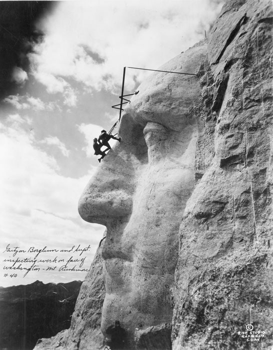 mount-rushmore-vintage-pictures