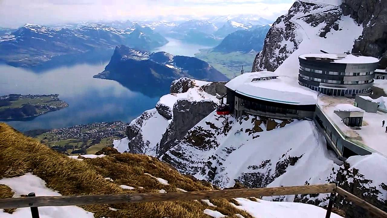 mt-pilatus-switzerland-travel-photosv8