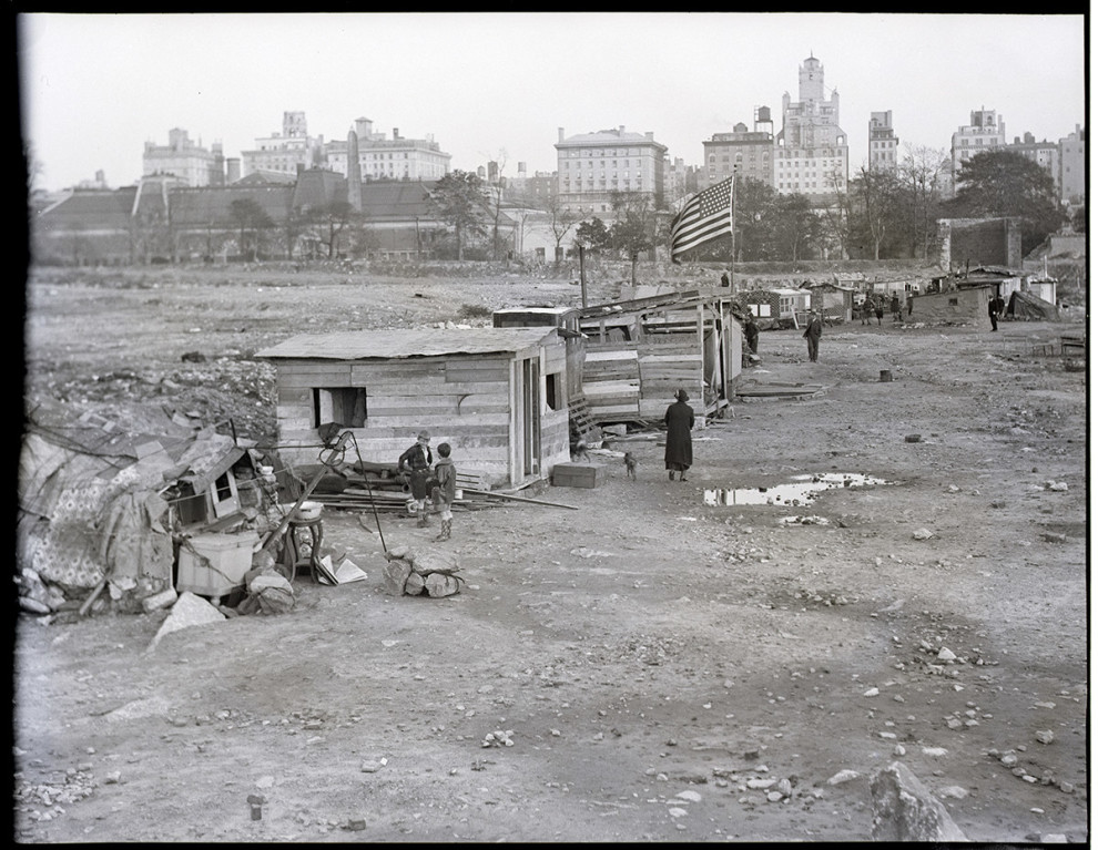 new-york-citys-central-park-vintage-pictures