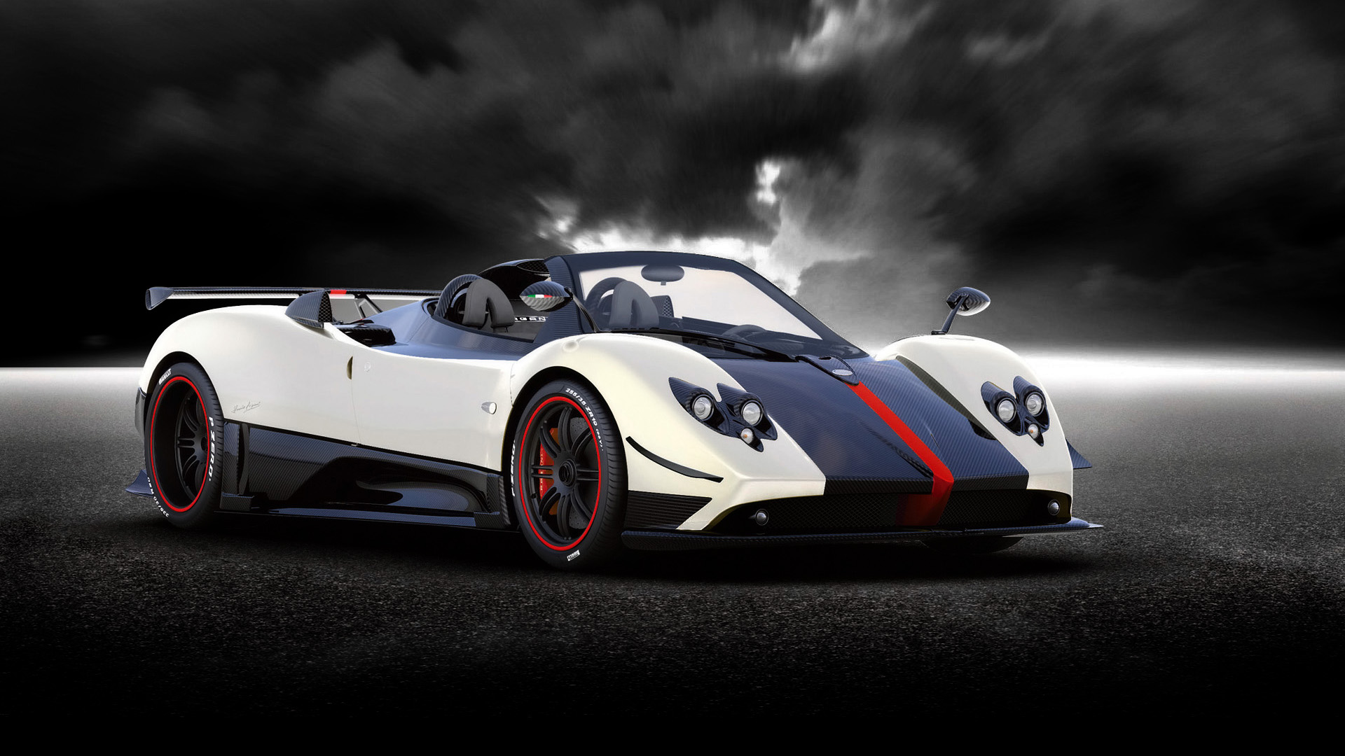 pagani-zonda-cinque-roadster_expensive-cars