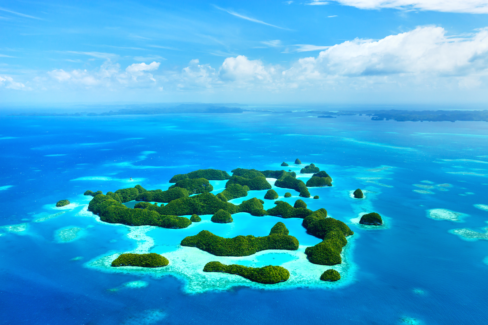 palau-travel-photosv4