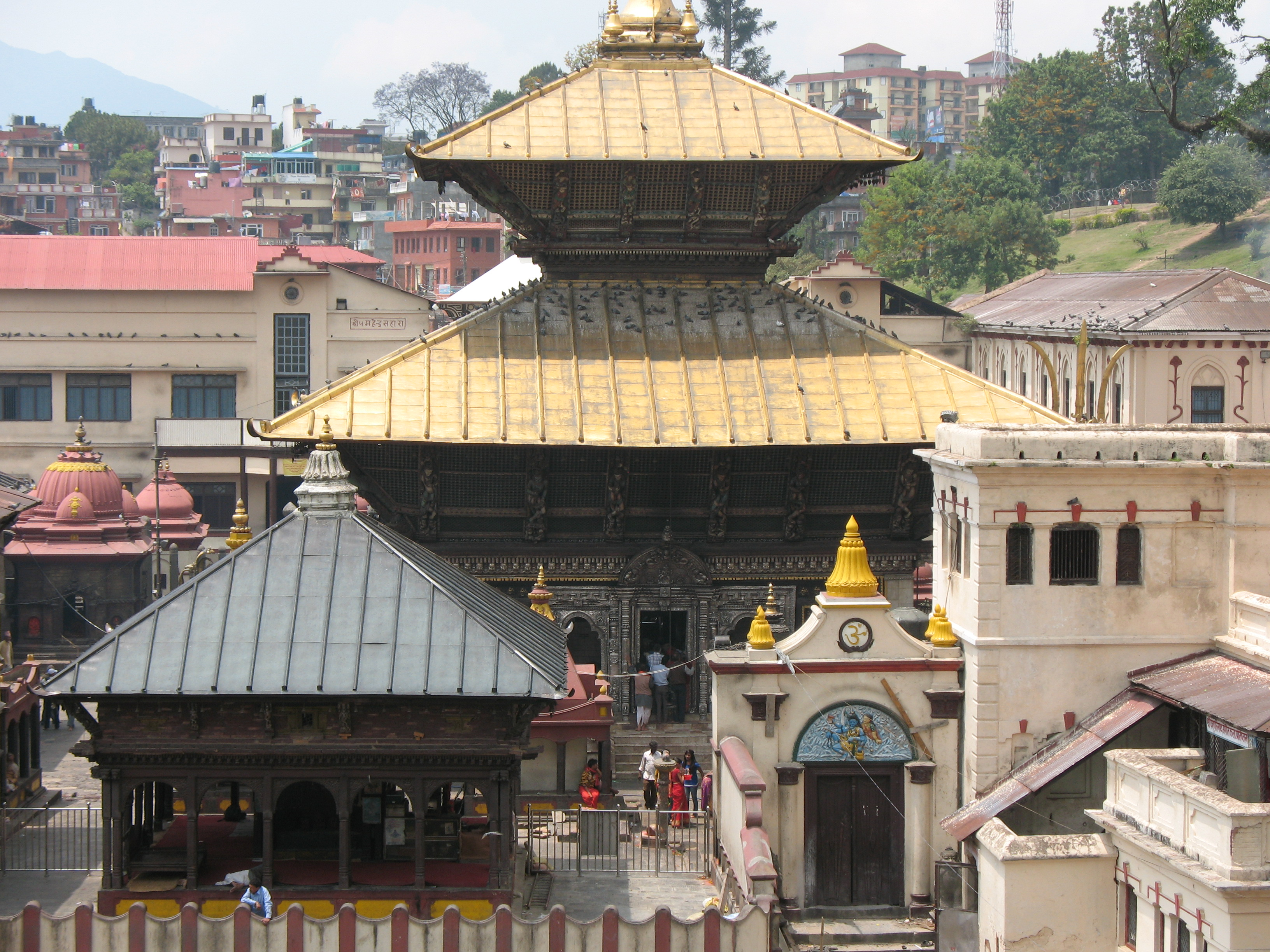 pashupatinath-temple_asia-top-temples