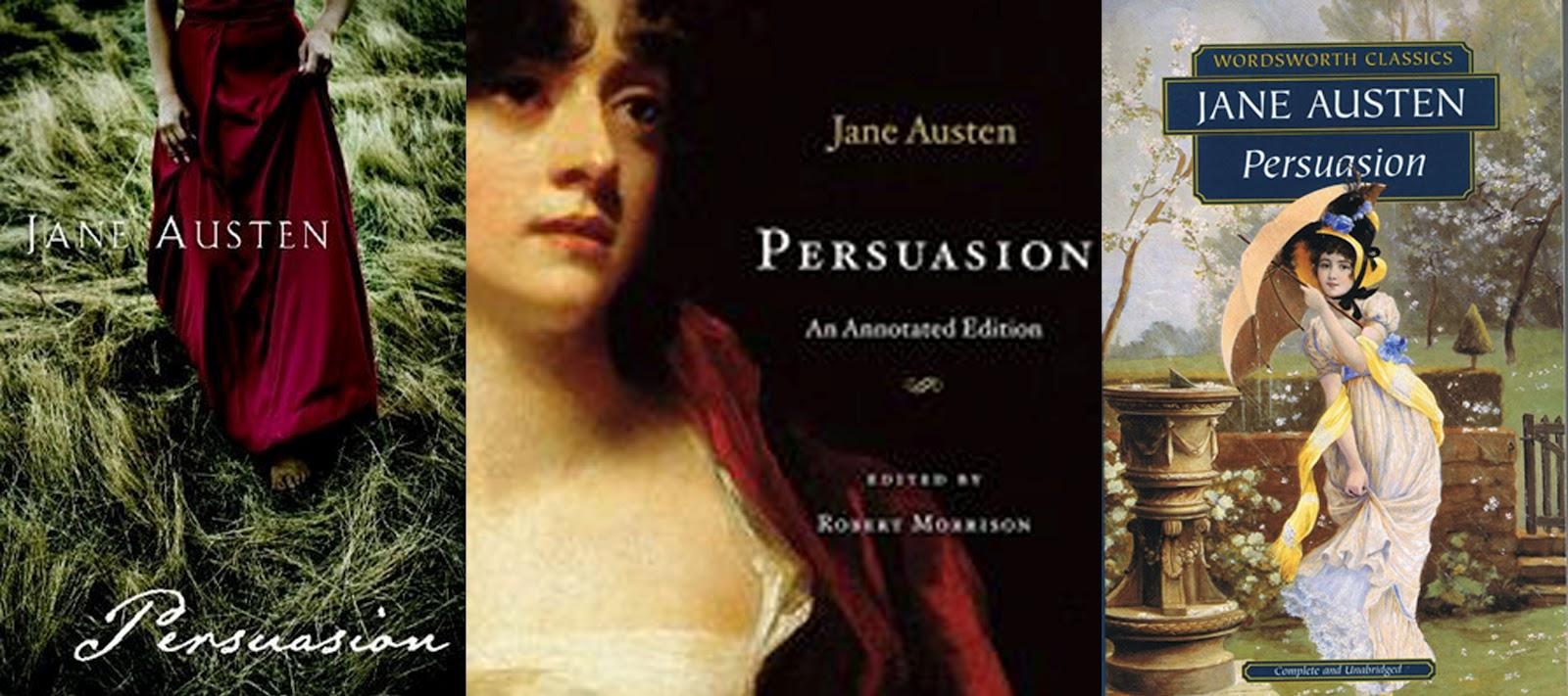 persuasion-by-jane-austen-romance-novels