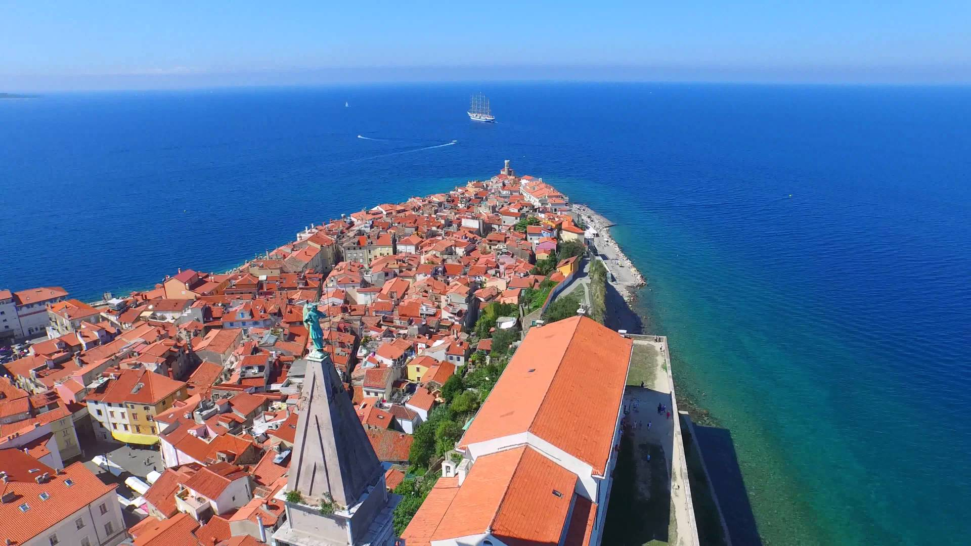 piran-slovenia-travel-photosv8