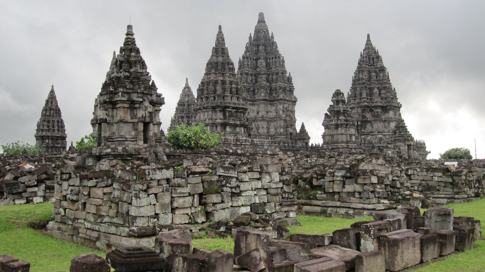 prambanan-temples_asia-top-temples