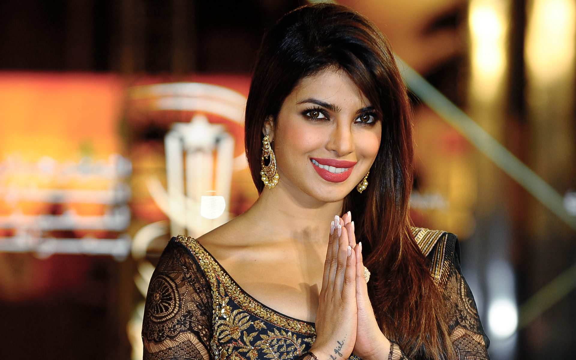 priyanka-chopra_bollywood-actresses