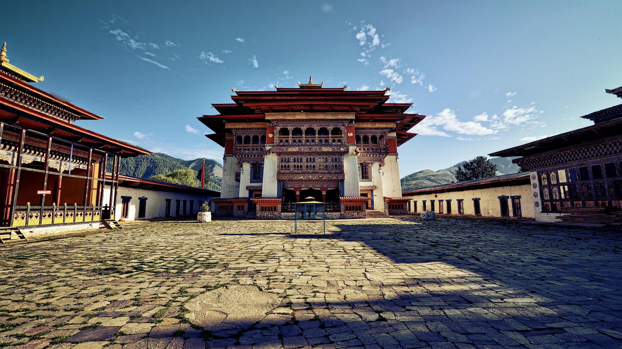 punakha-dzong_asia-top-temples