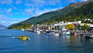 queenstown-new-zealand-travel-photos