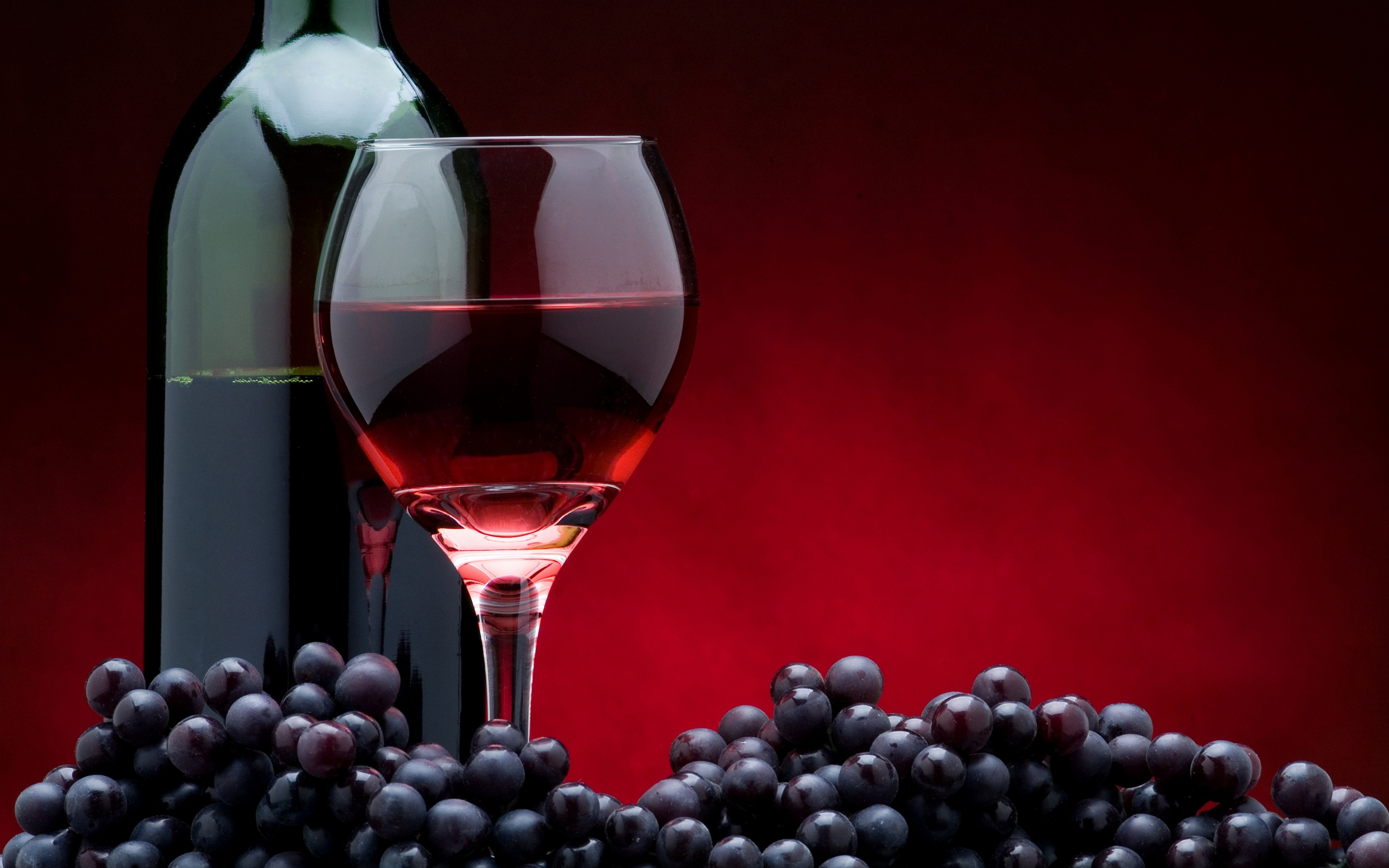 Red Wine_Foods