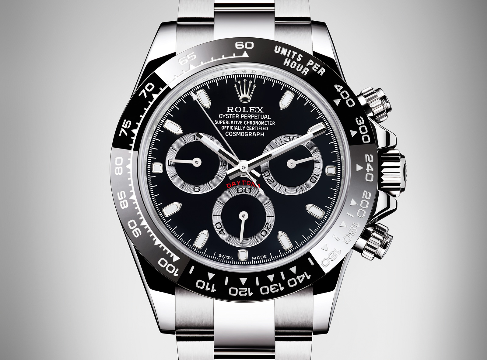 rolex-ice-blue-dial-platinum-mens-watch_expensive-gifts