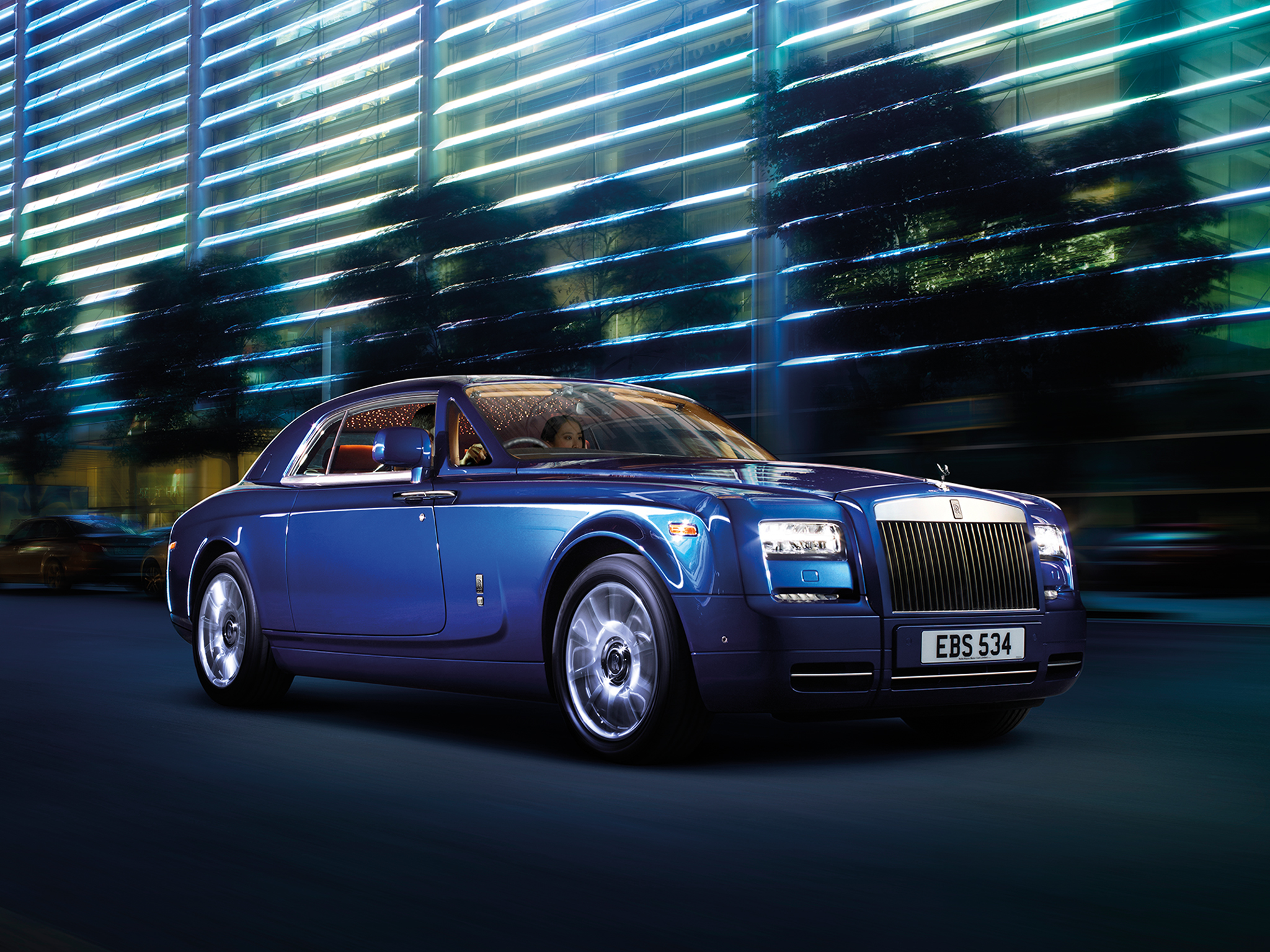 rolls-royce-phantom-coupe_expensive-cars