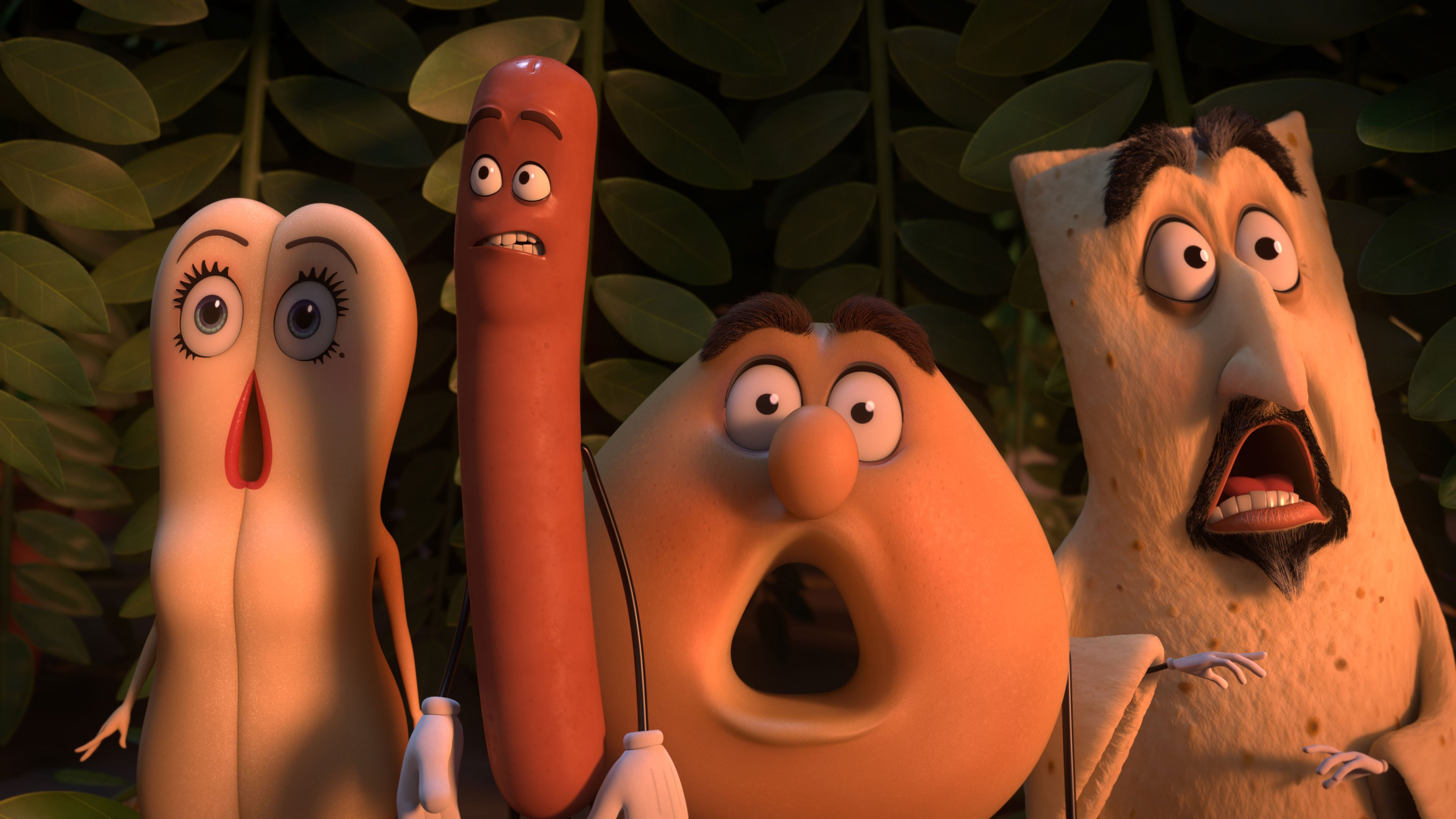 sausage-party_animation-movies