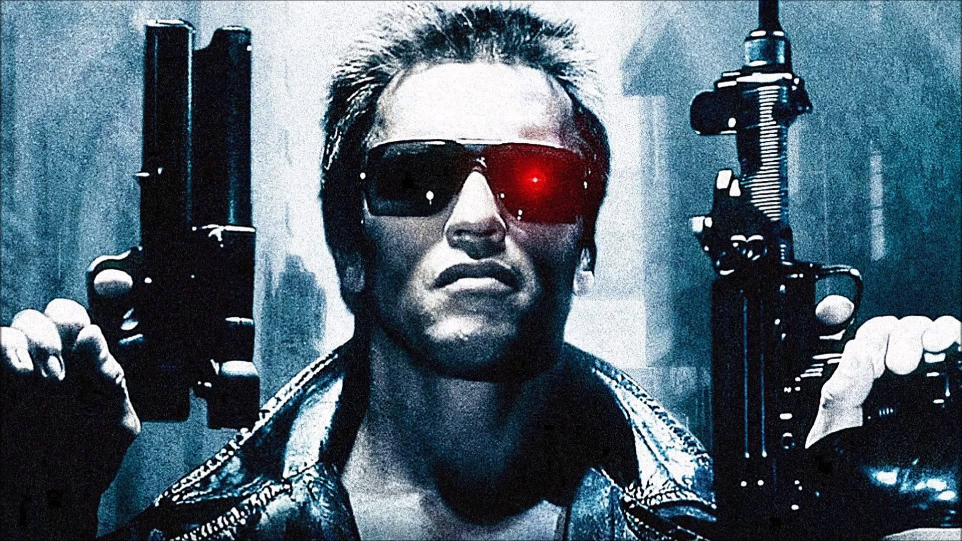 science-fiction-movies_v12