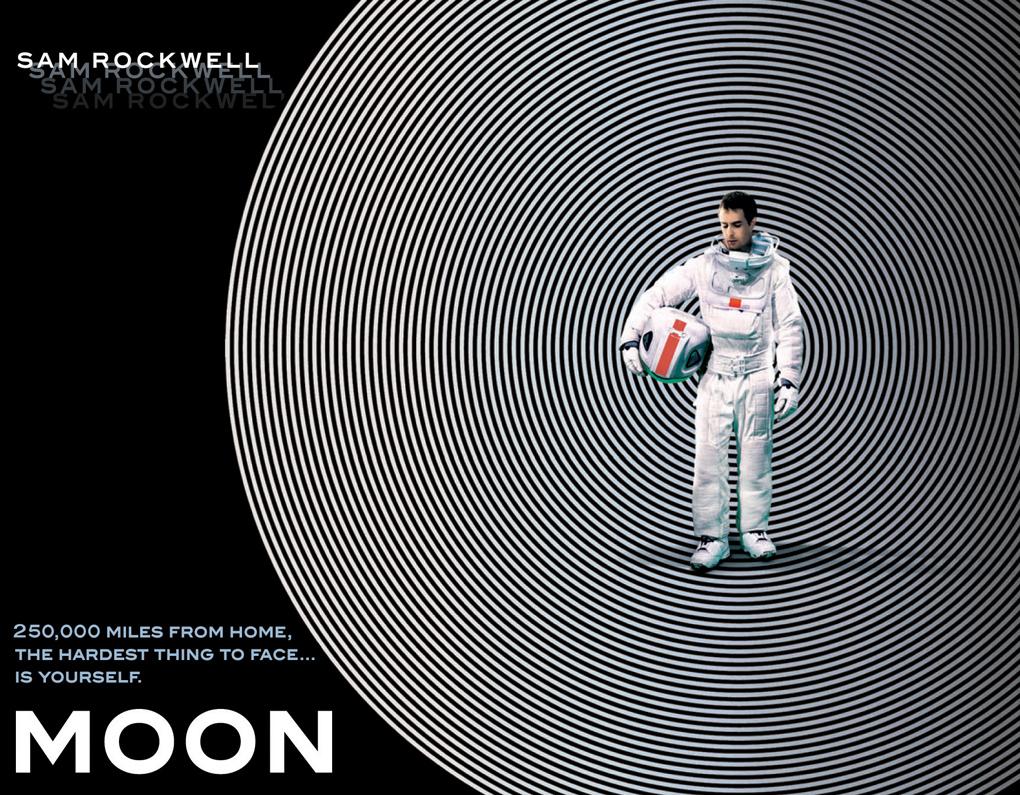 science-fiction-movies_v13