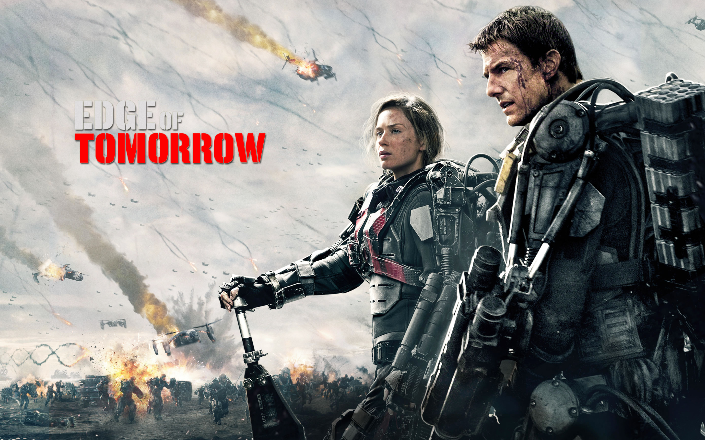 science-fiction-movies_v14