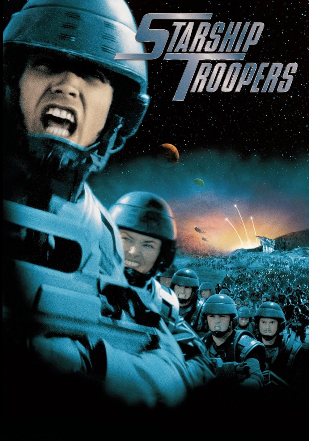 science-fiction-movies_v17
