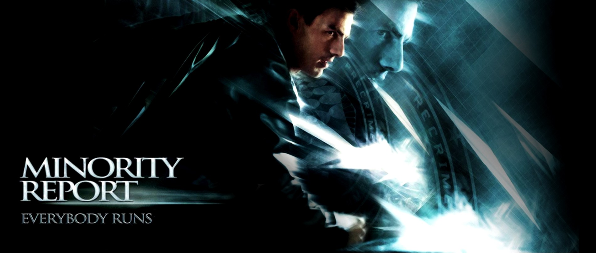 science-fiction-movies_v20