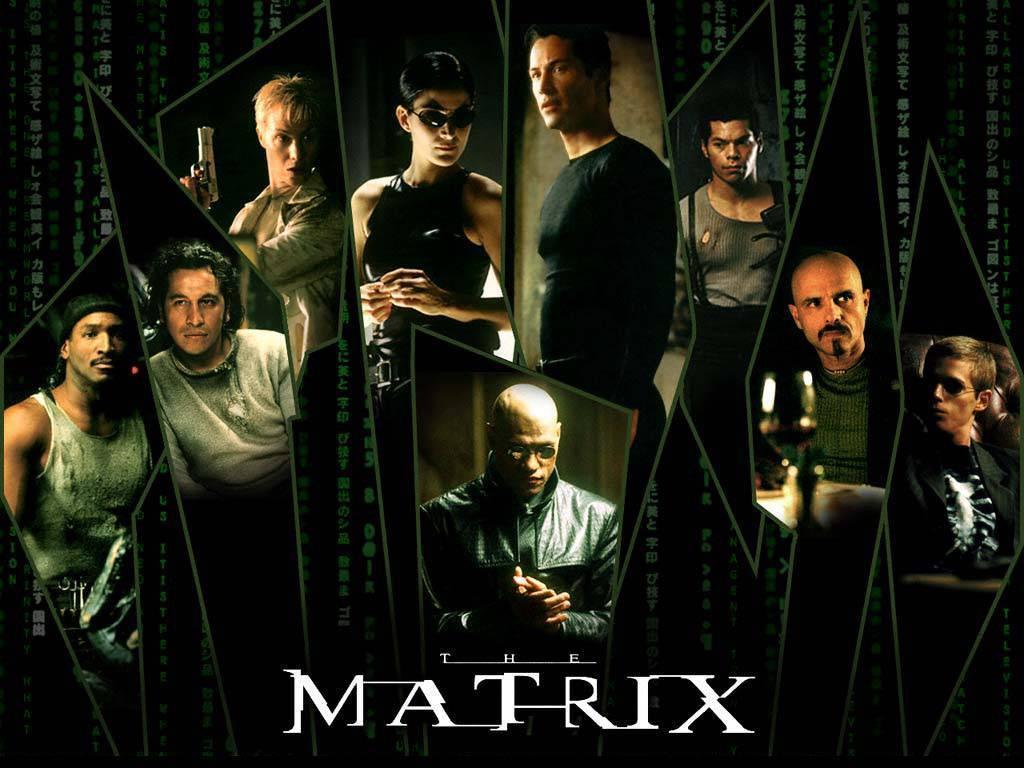 science-fiction-movies_v3