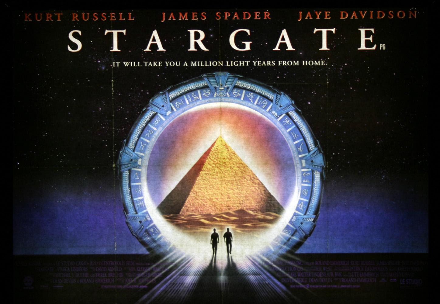 science-fiction-movies_v5