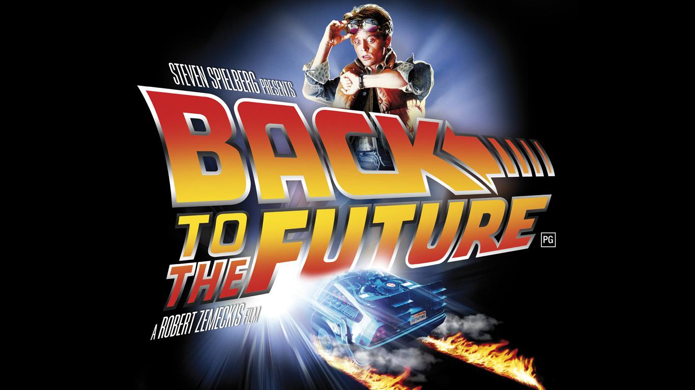 science-fiction-movies_v6