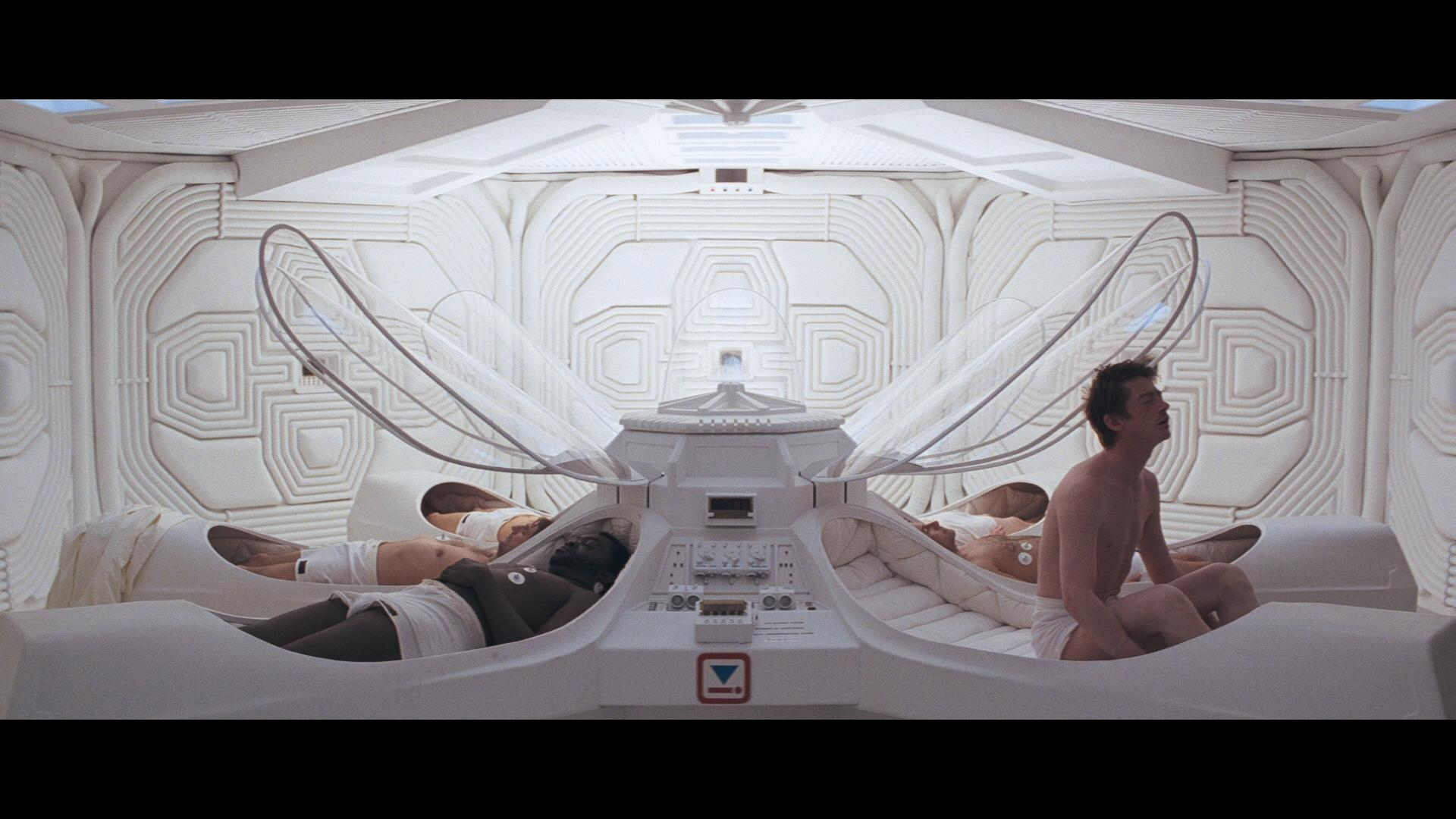 science-fiction-movies_v7