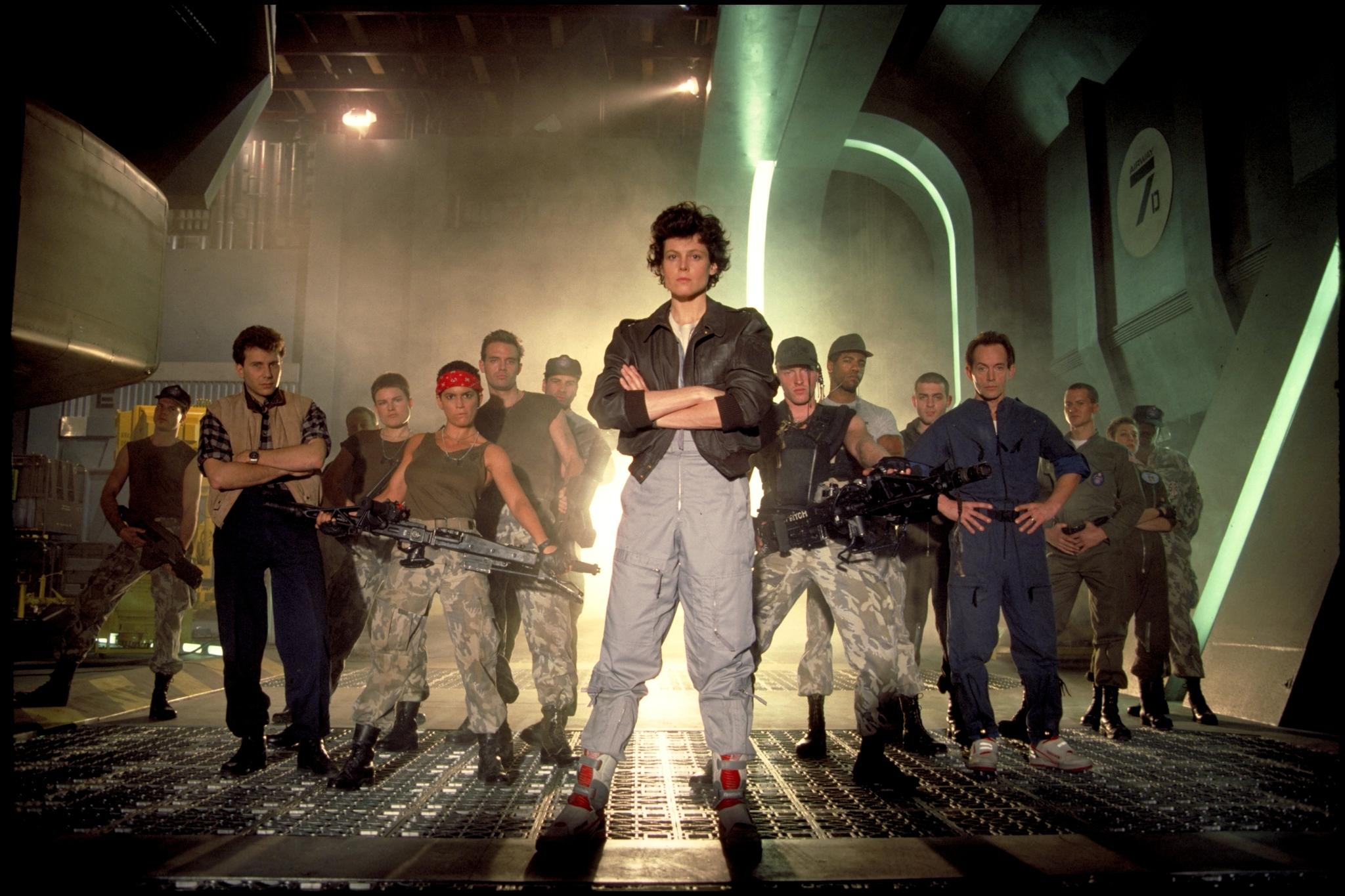 science-fiction-movies_v8