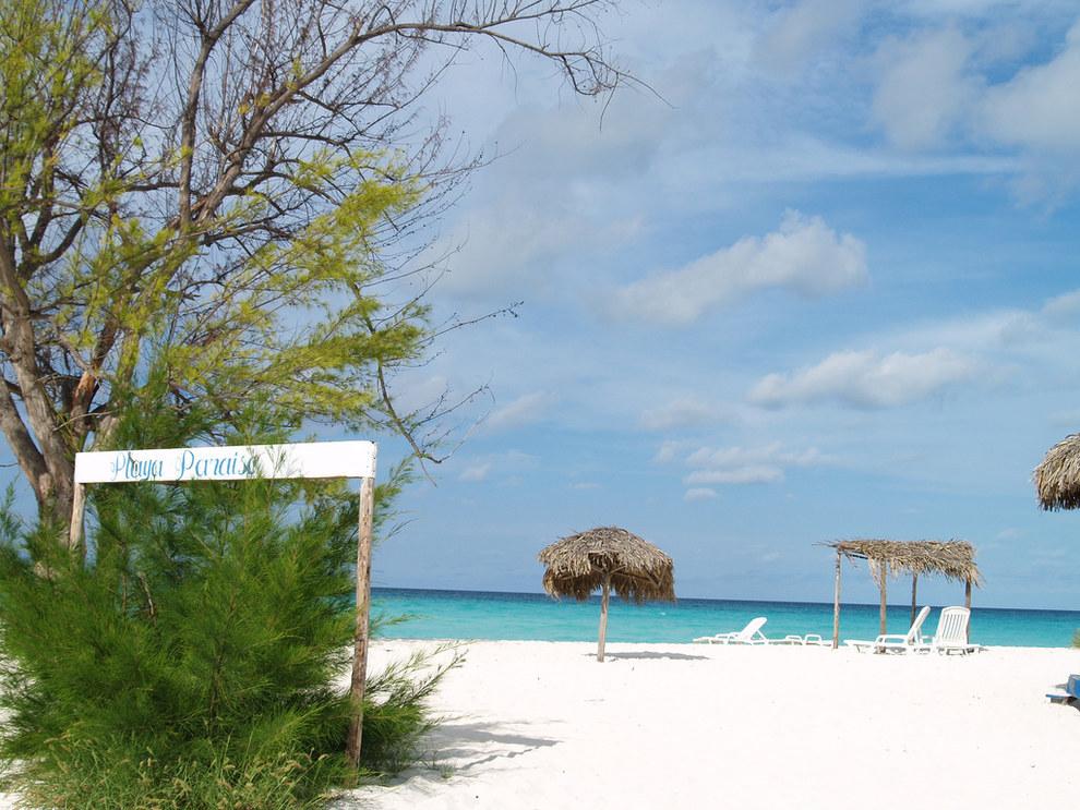 see-beaches-photos_v13