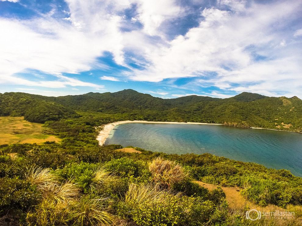 see-beaches-photos_v17