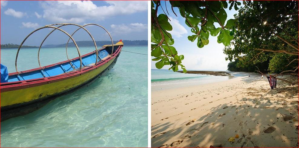 see-beaches-photos_v18