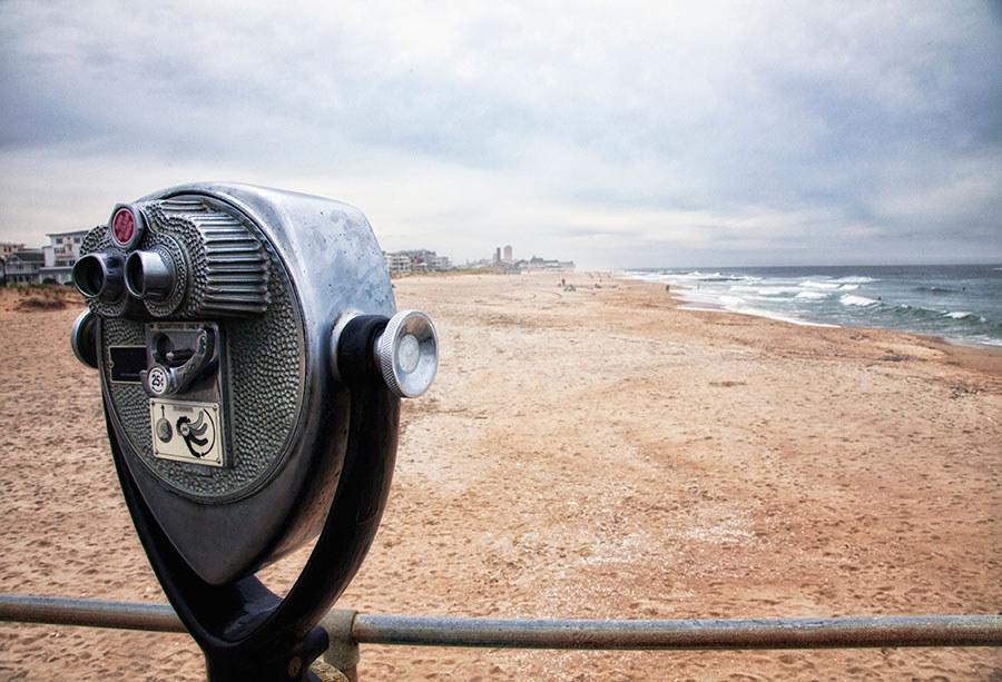 see-beaches-photos_v19