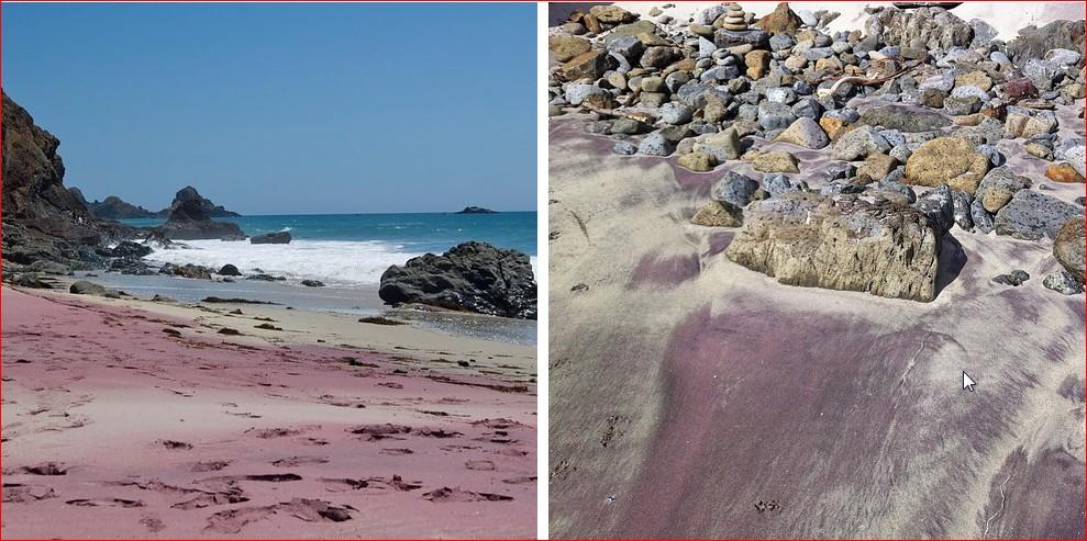 see-beaches-photos_v2