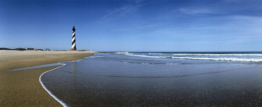 see-beaches-photos_v23