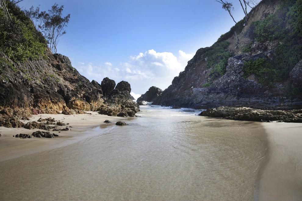 see-beaches-photos_v5