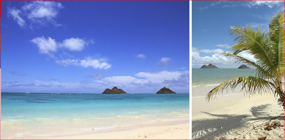 see-beaches-photos_v6