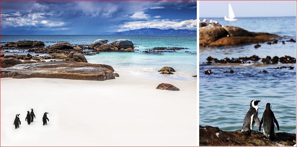 see-beaches-photos_v8