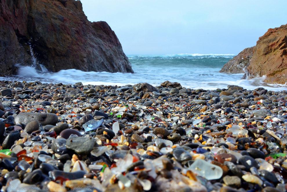 see-beaches-photos_v9