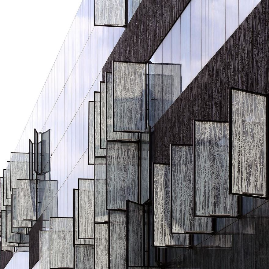 shape-of-shades-architectural-images