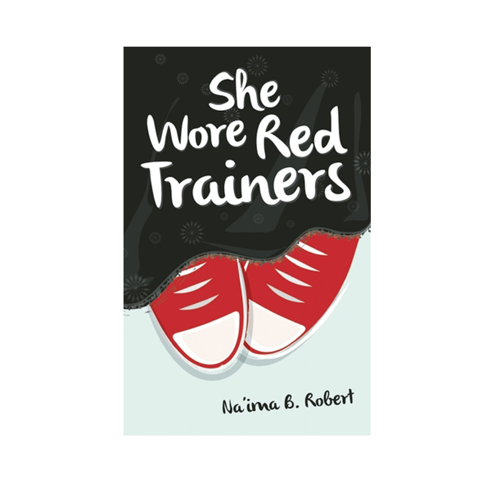 she-wore-red-trainers-by-naima-b-robert-romance-novels