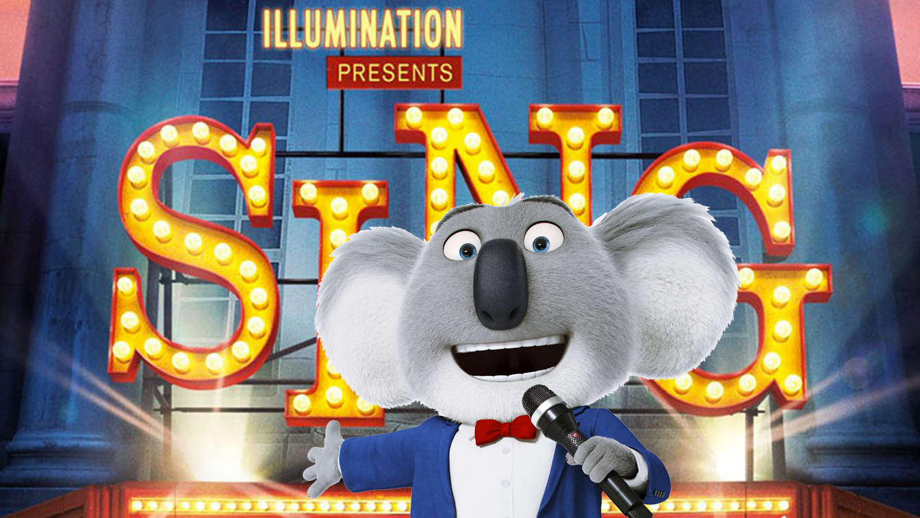 sing_animation-movies