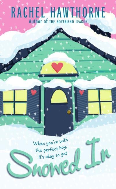 snowed-in-by-rachel-hawthorne-romance-novels