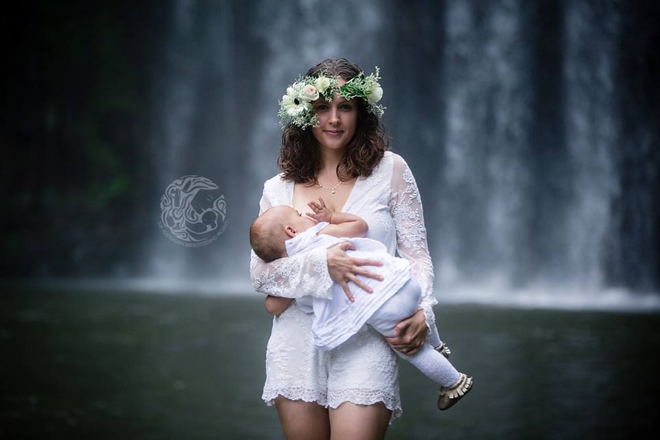 soft-breasts-do-not-mean-you-have-lost-your-milk_breastfeeding