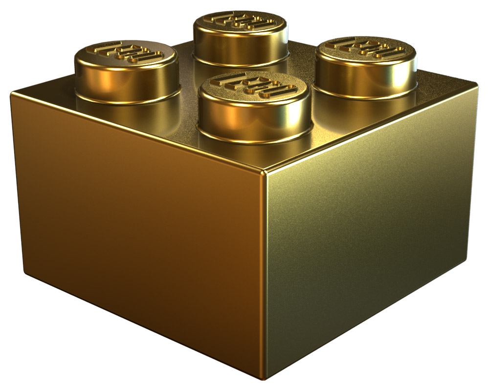 solid-gold-lego-brick_expensive-gifts