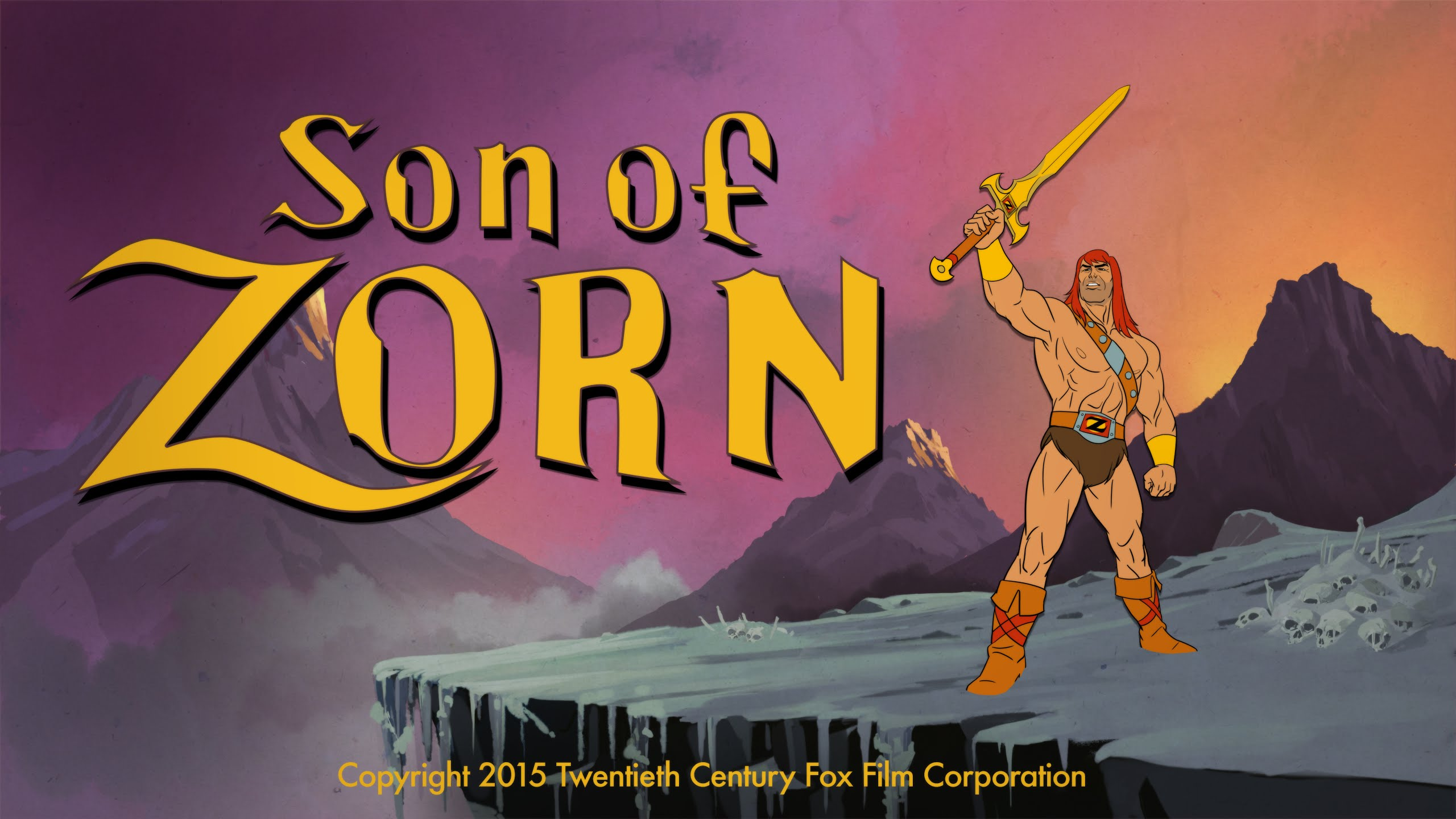 son-of-zorn_animation-movies