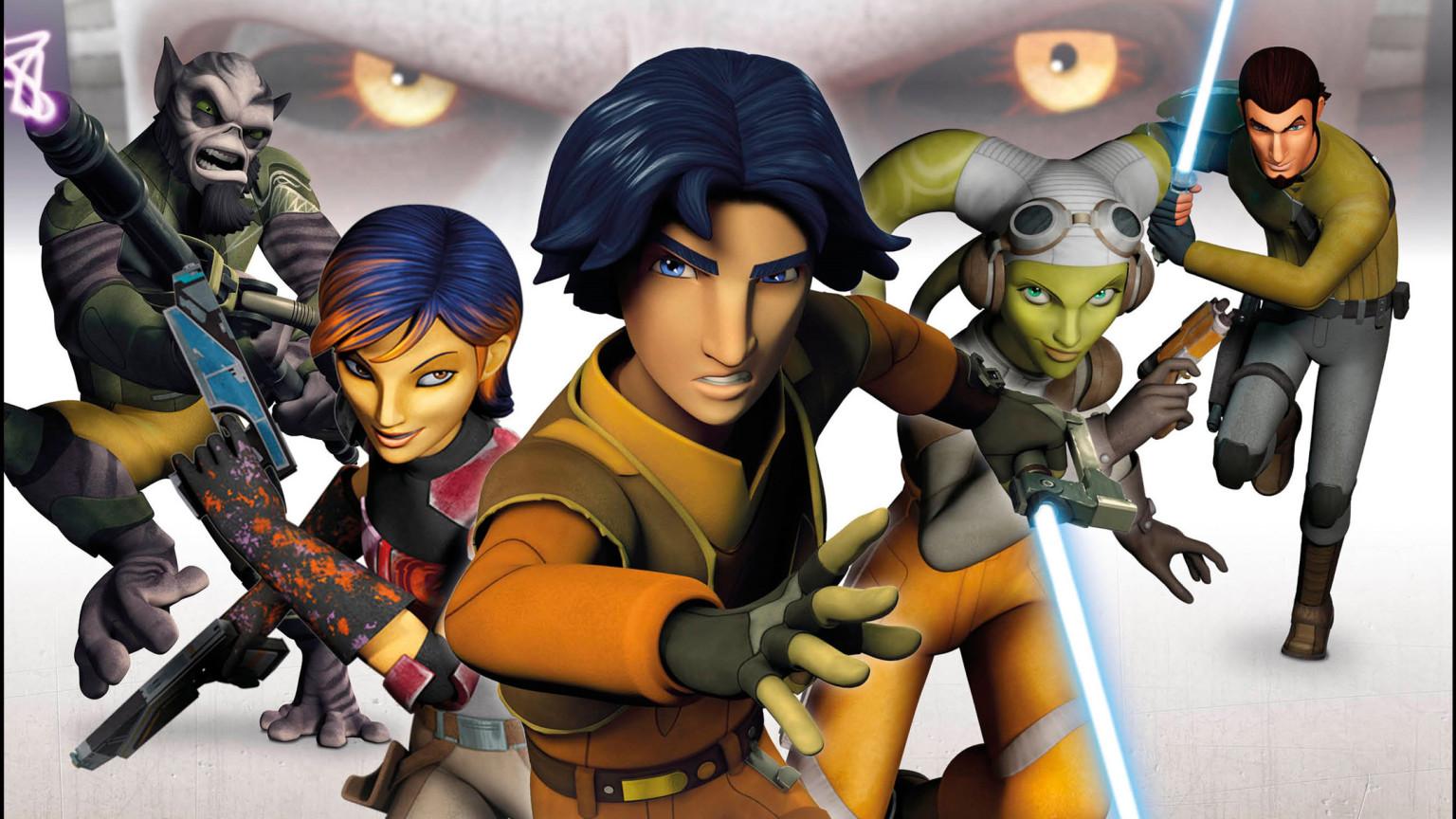 star-wars-rebels_animation-movies