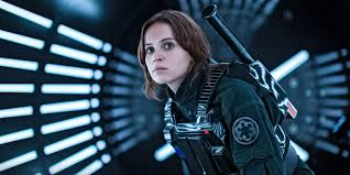 star-wars-rogue-one_-felicity-jones