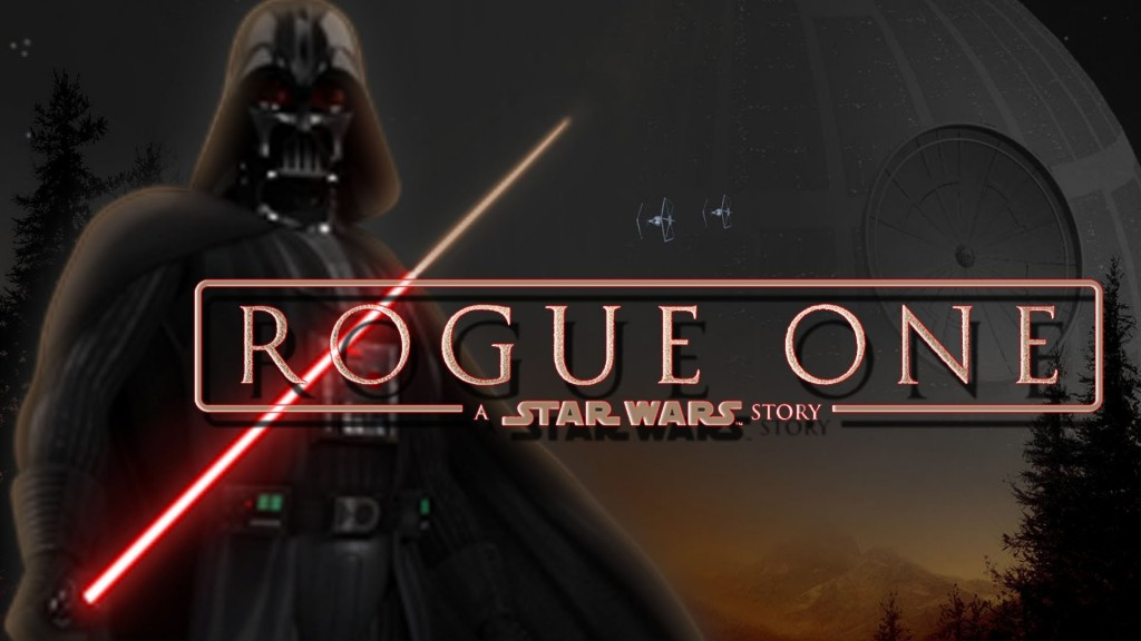 Star Wars Rogue Latest Promos Will Keep You Spellbound