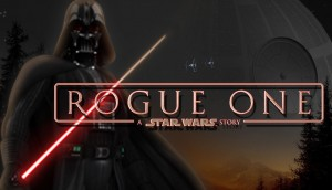 star-wars-rogue-one_poster