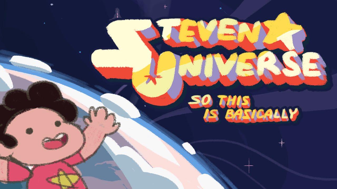 steven-universe_animation-movies